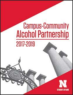 Campus-Community Alcohol Partnership summary