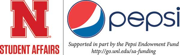icon for Student Affairs Pepsi funds