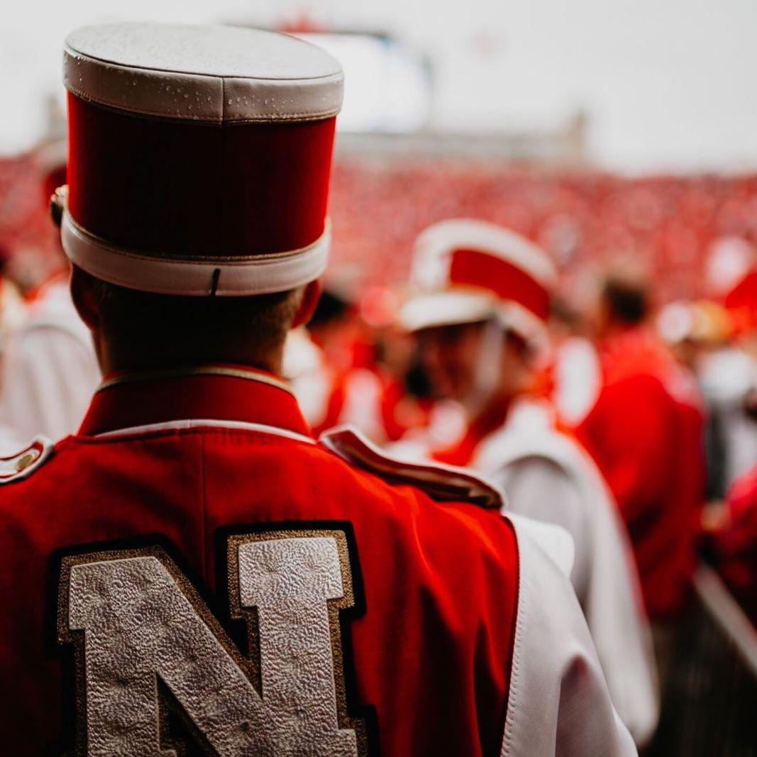 Nebraska band